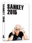 Sankey 2015 DVD and Tricks